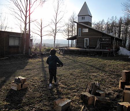 f:id:nijinotsumiki:20100428171228j:image