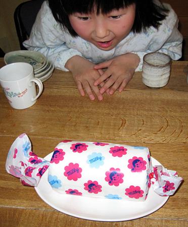 f:id:nijinotsumiki:20100504201920j:image
