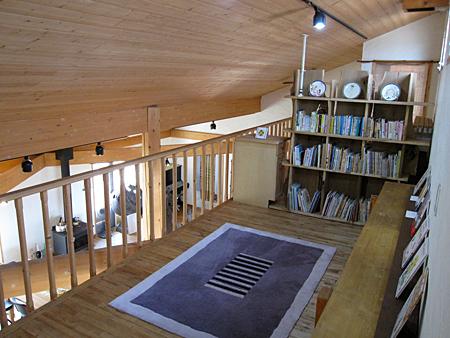 f:id:nijinotsumiki:20100505102643j:image
