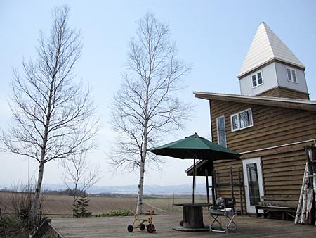 f:id:nijinotsumiki:20100505120024j:image