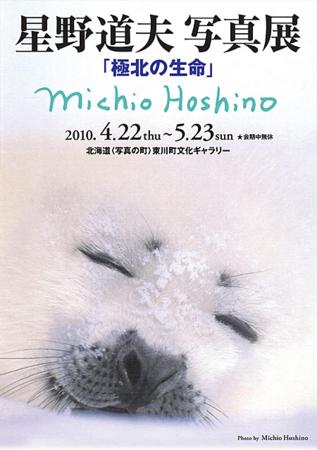 f:id:nijinotsumiki:20100508084226j:image