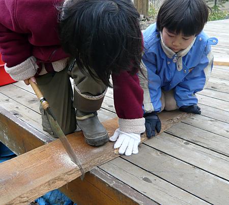 f:id:nijinotsumiki:20100508130353j:image