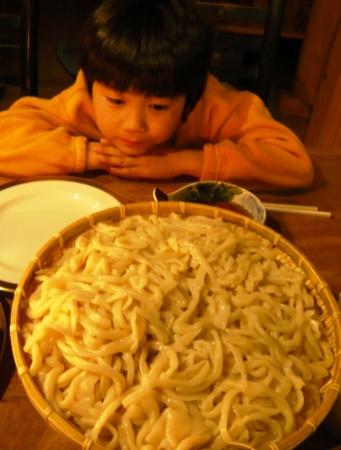 f:id:nijinotsumiki:20100515204208j:image