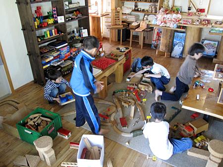 f:id:nijinotsumiki:20100522111733j:image