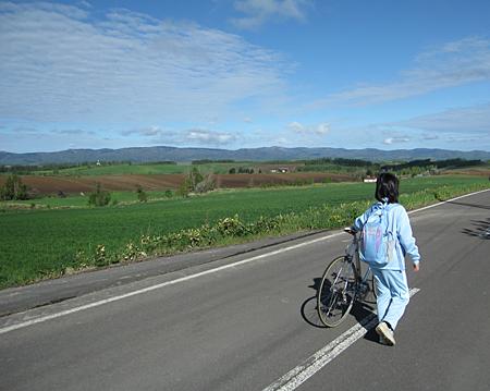 f:id:nijinotsumiki:20100526071745j:image