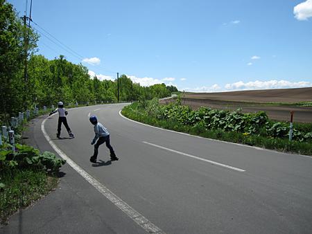 f:id:nijinotsumiki:20100605103434j:image