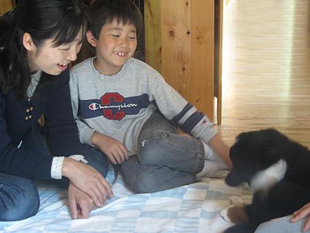 f:id:nijinotsumiki:20100612143856j:image