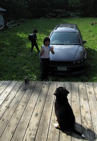 f:id:nijinotsumiki:20100622074011j:image
