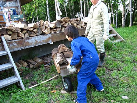 f:id:nijinotsumiki:20100713180811j:image