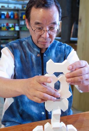f:id:nijinotsumiki:20100726145707j:image