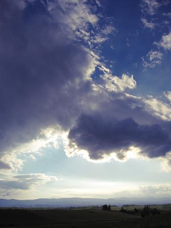 f:id:nijinotsumiki:20100806170543j:image
