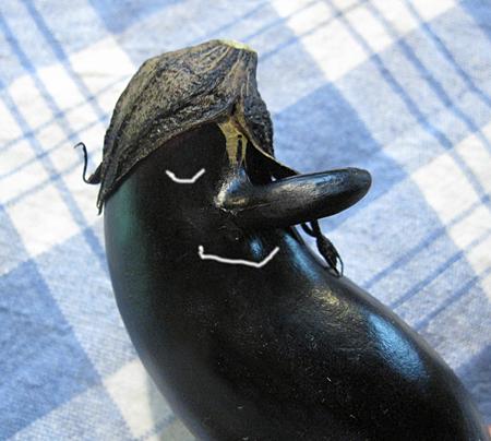 f:id:nijinotsumiki:20100824075408j:image