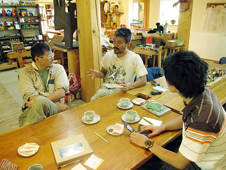 f:id:nijinotsumiki:20100824131343j:image
