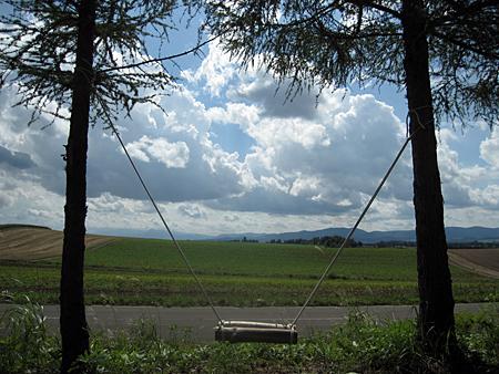 f:id:nijinotsumiki:20100825130849j:image