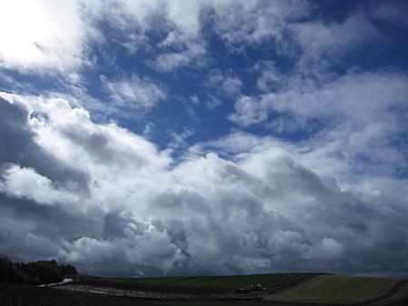 f:id:nijinotsumiki:20101006094416j:image