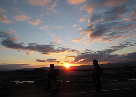 f:id:nijinotsumiki:20101117155218j:image