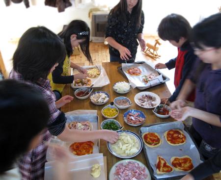 f:id:nijinotsumiki:20101120130437j:image