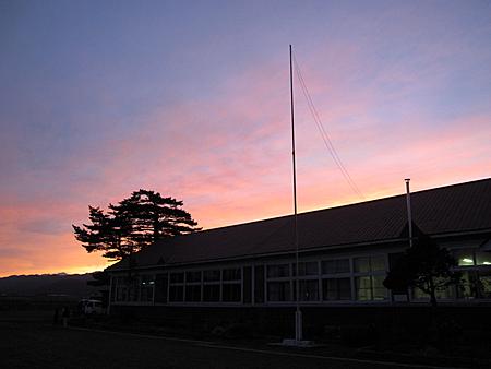 f:id:nijinotsumiki:20101123161327j:image
