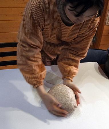f:id:nijinotsumiki:20101204135041j:image