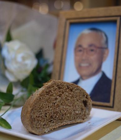 f:id:nijinotsumiki:20101204211916j:image