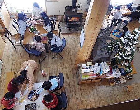 f:id:nijinotsumiki:20101211122757j:image