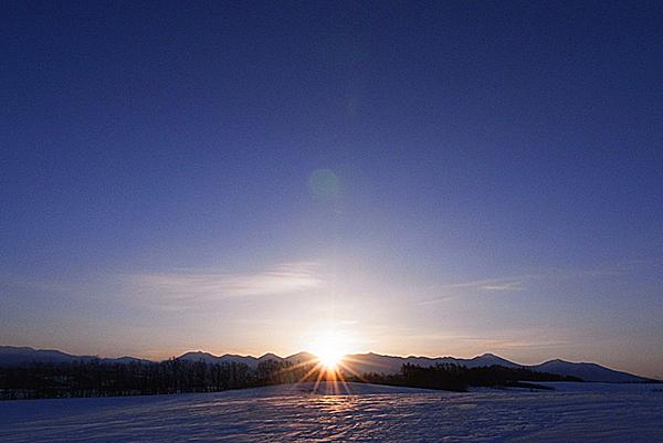 f:id:nijinotsumiki:20101227073523j:image