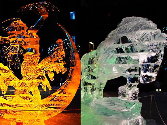 f:id:nijinotsumiki:20110209221637j:image