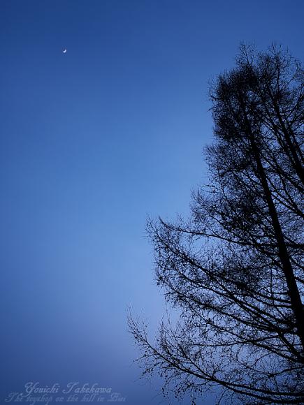 f:id:nijinotsumiki:20110410185933j:image