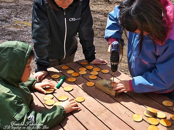 f:id:nijinotsumiki:20110429210102j:image