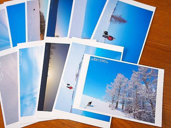 f:id:nijinotsumiki:20110502193004j:image