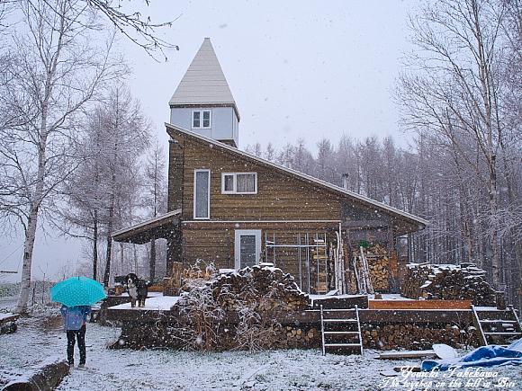 f:id:nijinotsumiki:20110503235132j:image