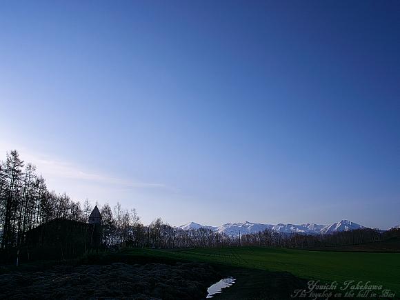 f:id:nijinotsumiki:20110512111222j:image