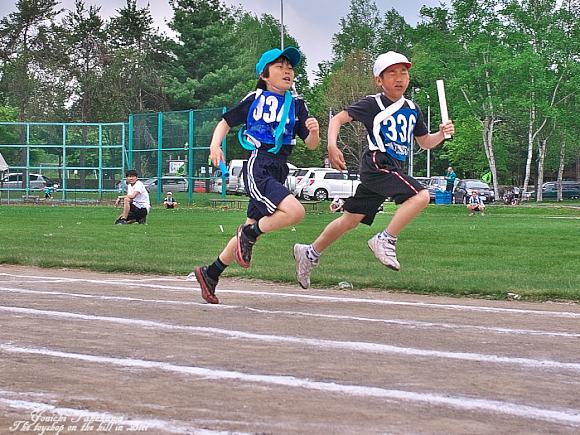 f:id:nijinotsumiki:20110604202045j:image