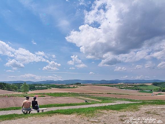 f:id:nijinotsumiki:20110609132120j:image
