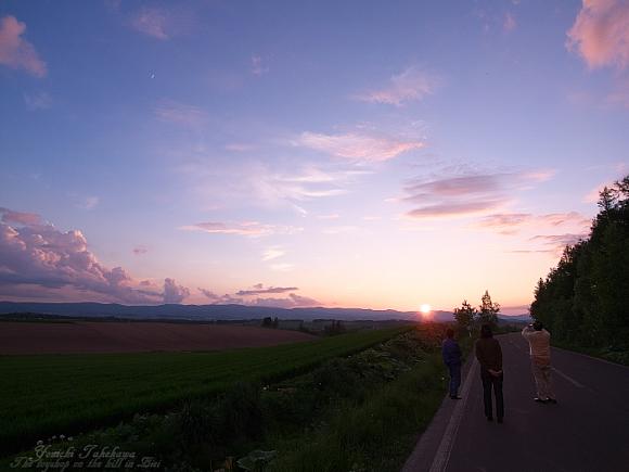f:id:nijinotsumiki:20110611190037j:image