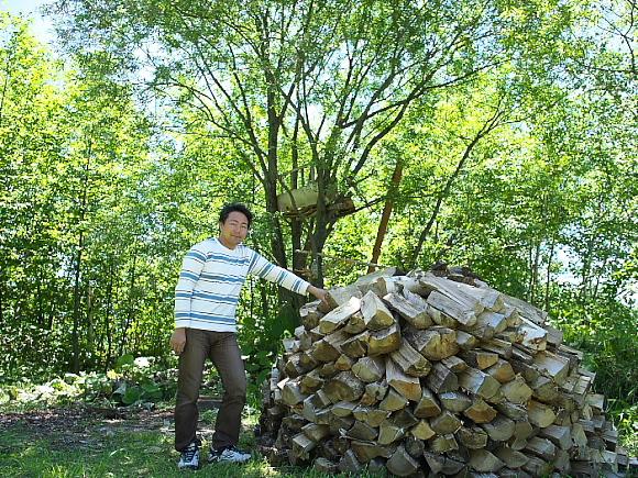 f:id:nijinotsumiki:20110617221803j:image