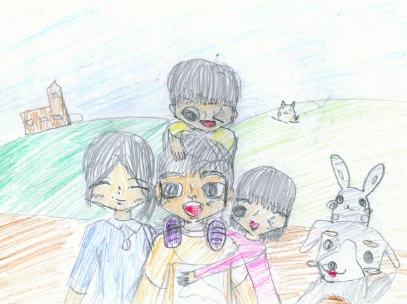 f:id:nijinotsumiki:20110619195821j:image