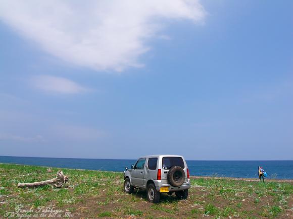 f:id:nijinotsumiki:20110622203505j:image