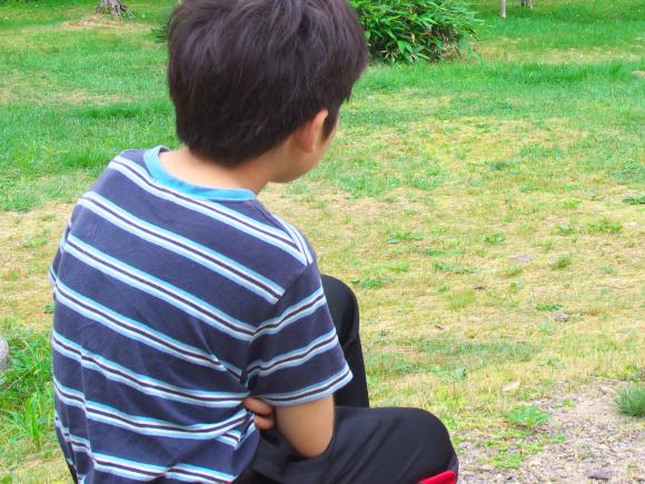 f:id:nijinotsumiki:20110811225921j:image