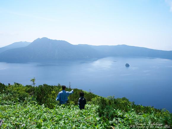 f:id:nijinotsumiki:20110812180216j:image