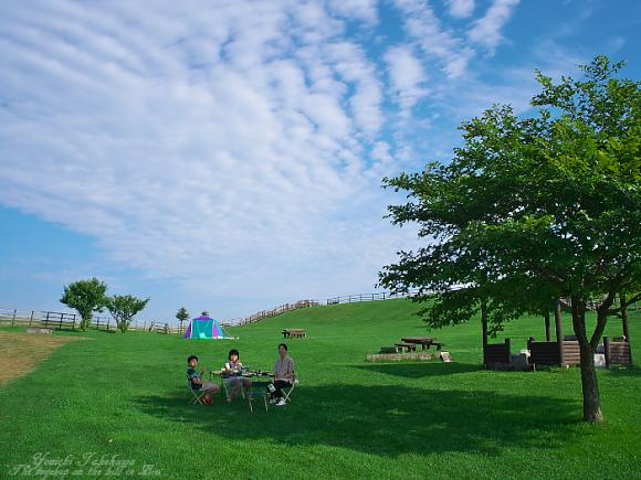 f:id:nijinotsumiki:20110813172912j:image