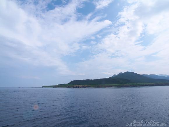 f:id:nijinotsumiki:20110814163940j:image