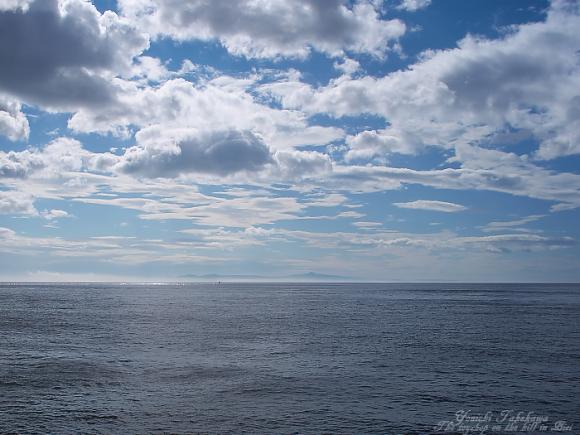 f:id:nijinotsumiki:20110814210320j:image