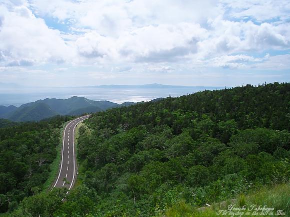 f:id:nijinotsumiki:20110814210322j:image