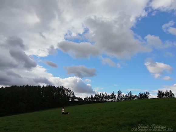 f:id:nijinotsumiki:20110815155715j:image