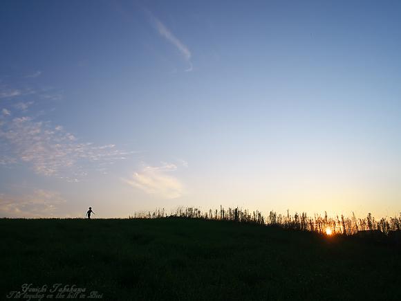 f:id:nijinotsumiki:20110819203151j:image
