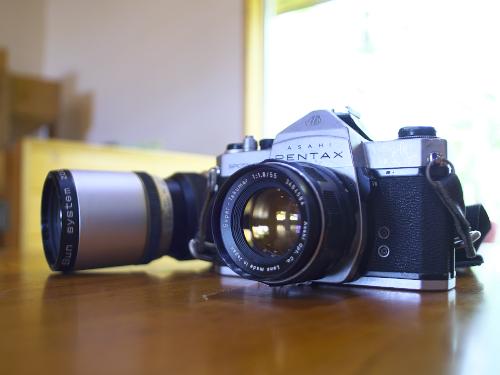 f:id:nijinotsumiki:20110901093908j:image