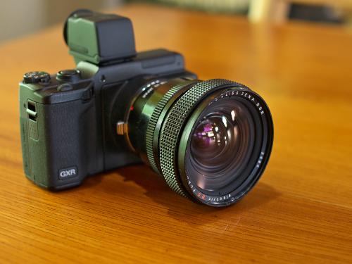 f:id:nijinotsumiki:20110901101017j:image