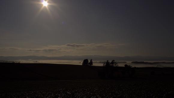 f:id:nijinotsumiki:20110913093305j:image