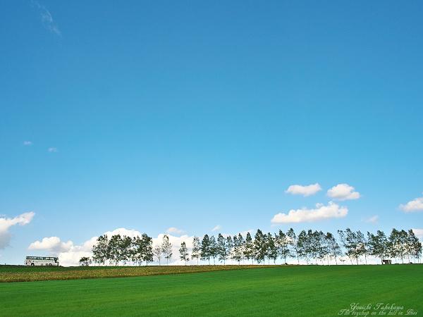 f:id:nijinotsumiki:20110928203130j:image